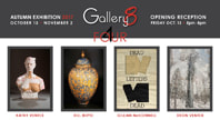 Four – Gallery 8