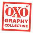 OXOgraphy